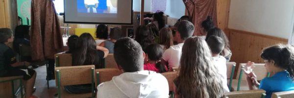 evangelisatie jongeren